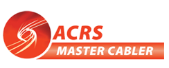 ACRS Master Cabler Logo