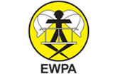 EWPA Aus Logo