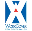 WorkCover Aus Logo