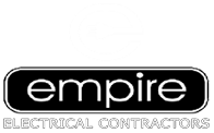 Empire Electrical Contractors Sydney