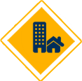 Strata Services Contractors