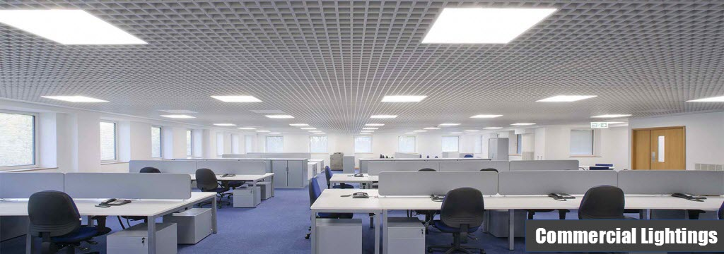 Looking for commercial electrical companies in sydney nsw contact empire electrical contractors specialize in a wide range of commercial and industrial work aloadofball Images
