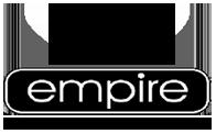 Empire Electrical Contractors Logo