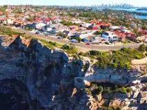 Eastern Sydney